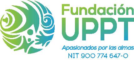 Fundación UPPT